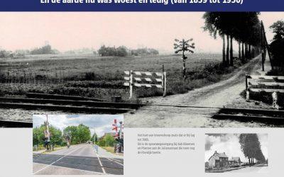 'Het hart van Vroomshoop' klopt ook in Den Ham